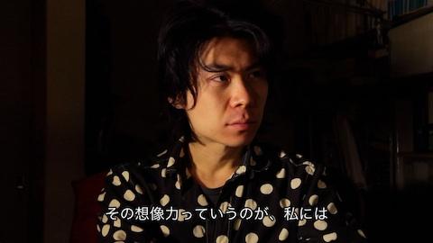 kinoshita10