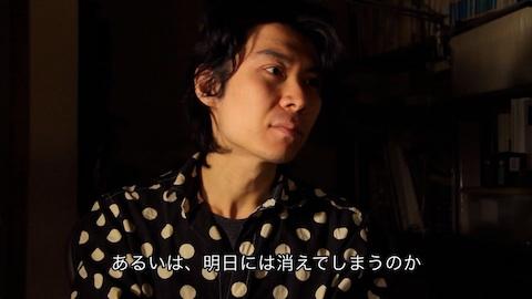 kinoshita15