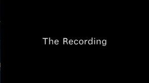 recording0-0