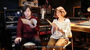 recording1-1