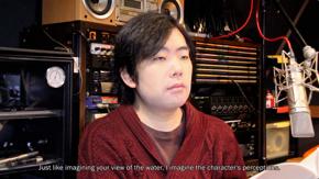 recording10-1
