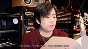 recording2-1