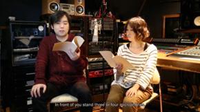recording4-1