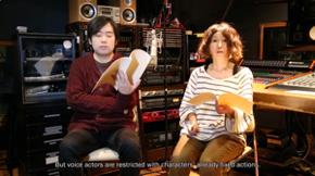 recording6-1