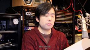 recording7-1